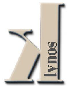 CENTRO KLYNOS